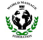word massage federation